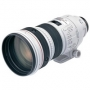 Объектив Canon EF 300mm f/2.8L IS USM
