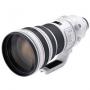 Объектив Canon EF 400mm f/2.8L IS USM