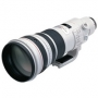 Объектив Canon EF 500mm f/4.0L IS USM