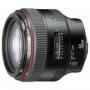 Объектив Canon EF 50mm f/1.0L USM