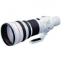Объектив Canon EF 600mm f/4.0L IS USM
