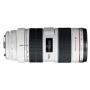 Объектив Canon EF 70-200mm f/2.8L IS USM
