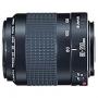Объектив Canon EF 80-200mm f/4.5-5.6 II