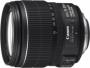 Объектив Canon EF-S 15-85mm f/3.5-5.6 IS USM