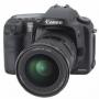 Цифровой фотоаппарат Canon EOS 10D