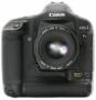 Цифровой фотоаппарат Canon EOS 1D Mark II