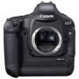 Цифровой фотоаппарат Canon EOS 1D Mark IV Body