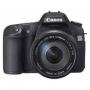 Canon EOS 30D Kit
