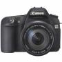 Цифровой фотоаппарат Canon EOS 30D