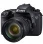 Цифровой фотоаппарат Canon EOS 7D