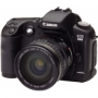 Цифровой фотоаппарат Canon EOS D60