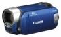 Цифровая видеокамера Canon FH10