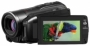 Цифровая видеокамера Canon FS31