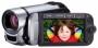 Цифровая видеокамера Canon FS400