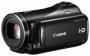 Цифровая видеокамера Canon LEGRIA HF M46