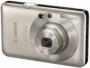 Цифровой фотоаппарат Canon IXUS 100 IS