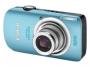 Цифровой фотоаппарат Canon IXUS 110 IS