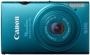 Цифровой фотоаппарат Canon IXUS 125 HS