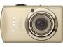 Цифровой фотоаппарат Canon IXUS 870 IS
