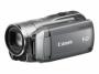 Цифровая видеокамера Canon LEGRIA HF M306