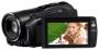 Цифровая видеокамера Canon  Legria HF M31