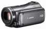 Цифровая видеокамера Canon LEGRIA HF M406