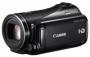 Цифровая видеокамера Canon LEGRIA HF M41