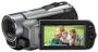 Цифровая видеокамера Canon LEGRIA HF R16