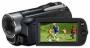 Цифровая видеокамера Canon LEGRIA HF R18