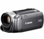 Цифровая видеокамера Canon LEGRIA HF R206