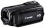 Цифровая видеокамера Canon LEGRIA HF20