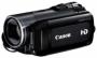 Цифровая видеокамера Canon LEGRIA HF200
