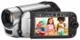Цифровая видеокамера Canon Legria FS307