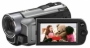 Цифровая видеокамера Canon Legria HF R106