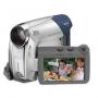 Цифровая видеокамера Canon MD101