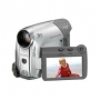 Canon MD140