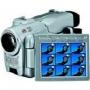 Цифровая видеокамера Canon MV-30