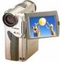 Цифровая видеокамера Canon MV-3i