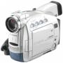 Цифровая видеокамера Canon MV-630i