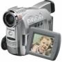 Цифровая видеокамера Canon MV-650i