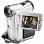 Цифровая видеокамера Canon MV-6i MC