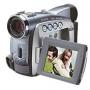 Цифровая видеокамера Canon MV700i
