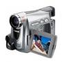 Цифровая видеокамера Canon MV800