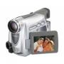 Цифровая видеокамера Canon MV830i