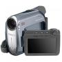 Цифровая видеокамера Canon MV900