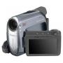 Цифровая видеокамера Canon MV920