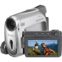 Цифровая видеокамера Canon MV930