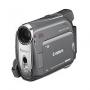 Цифровая видеокамера Canon MV950