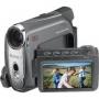 Цифровая видеокамера Canon MV960