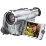 Цифровая видеокамера Canon MVX200